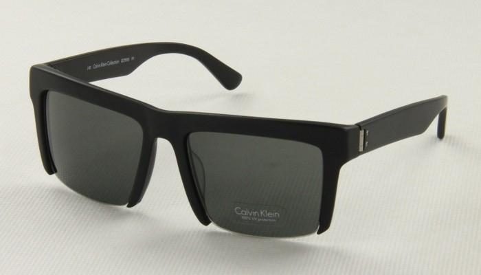 CK Calvin Klein CK7959S_5418_001
