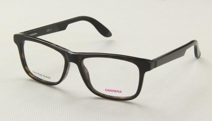 Carrera CA4401_5316_TRD