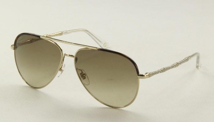 f19ca6a25 Okulary Przeciwsłoneczne Gucci Gg4276ns J5gcc Gucci Gg4276ns5912j5gcc