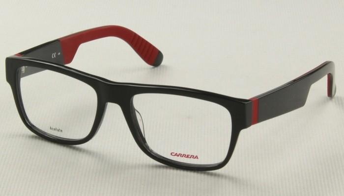 Carrera CA4402_5418_29A