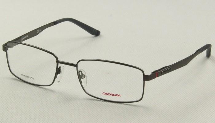 Carrera CA8812_5518_R80