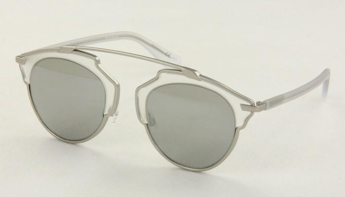3a17a37494ff2f Okulary przeciwsłoneczne Christian Dior DIORSOREAL_4822_RMRLR