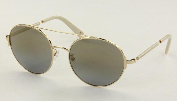 Okulary przeciwsłoneczne Escada SES888_5619_300G