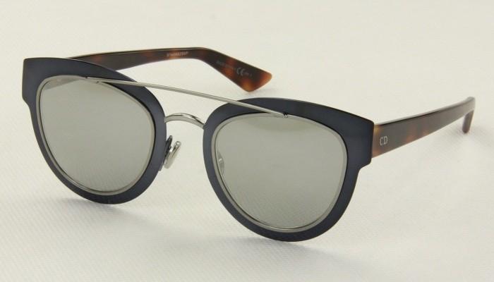Okulary przeciwsłoneczne Christian Dior DIORCHROMIC_4723_RKWSS