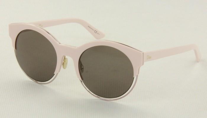 Okulary przeciwsłoneczne Christian Dior DIORSIDERAL1_5321_J6EL3
