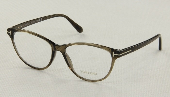 Oprawki Tom Ford TF5402_5415_020