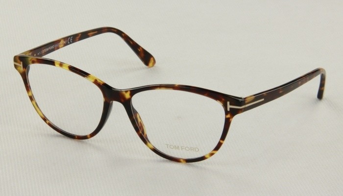 Oprawki Tom Ford TF5402_5415_053