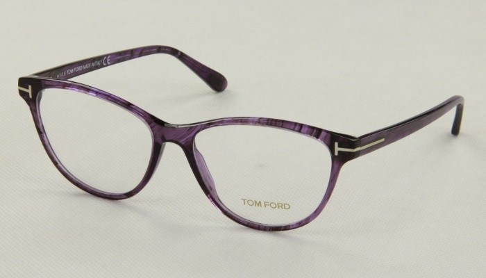 Oprawki Tom Ford TF5402_5415_080