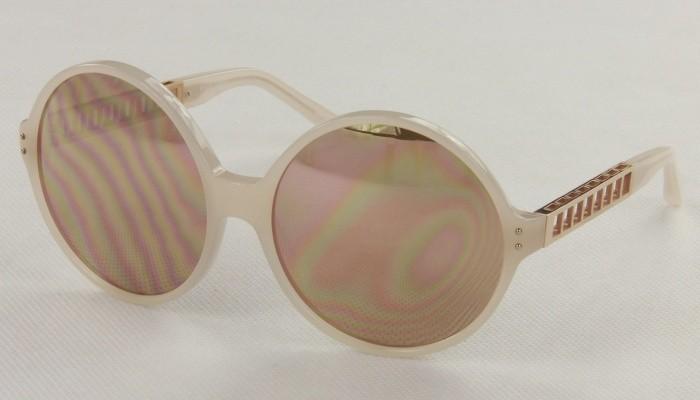 Okulary przeciwsłoneczne Linda Farrow LFL451_6017_5