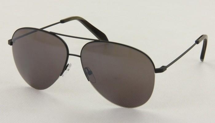 Okulary przeciwsłoneczne Victoria Beckham VBS90_6213_C39