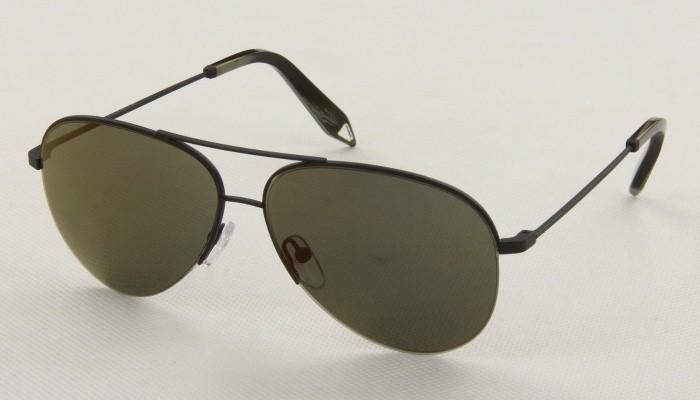 Okulary przeciwsłoneczne Victoria Beckham VBS106_5813_C3