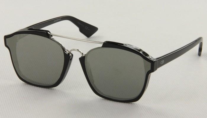 Okulary przeciwsłoneczne Christian Dior DIORABSTRACT_5817_8070T