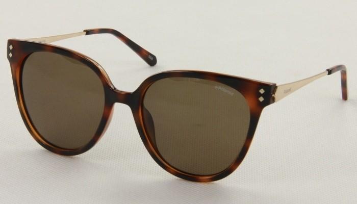 Okulary przeciwsłoneczne Polaroid PLD4047S_5418_R8VIG