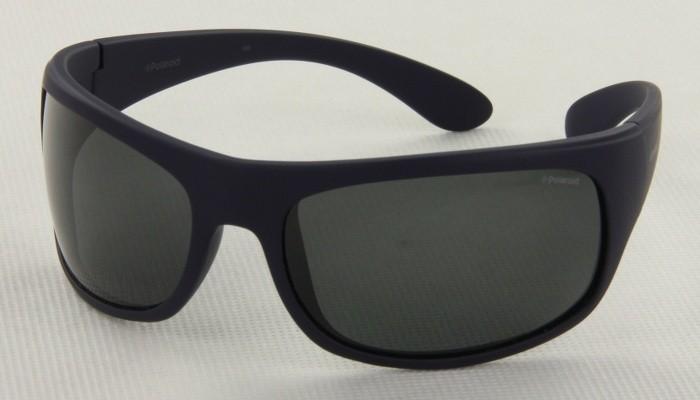Polaroid okulary przeciwsłoneczne | eyerim.pl