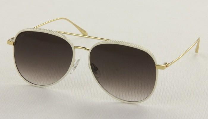 Okulary przeciwsłoneczne Jimmy Choo RETOS_5714_ONRJS