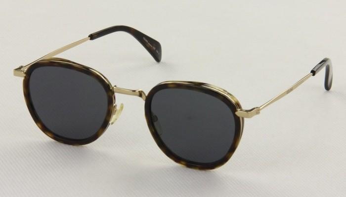 Okulary przeciwsłoneczne Celine CL41423S_4822_ANTIR