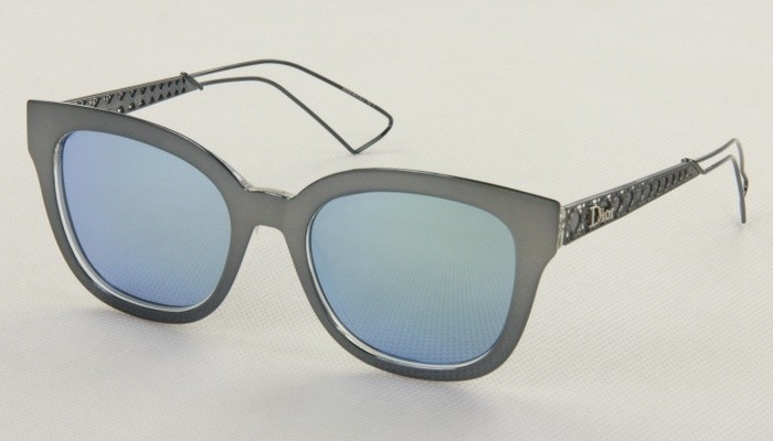 Okulary przeciwsłoneczne Christian Dior DIORAMA1_5219_Y1CA4