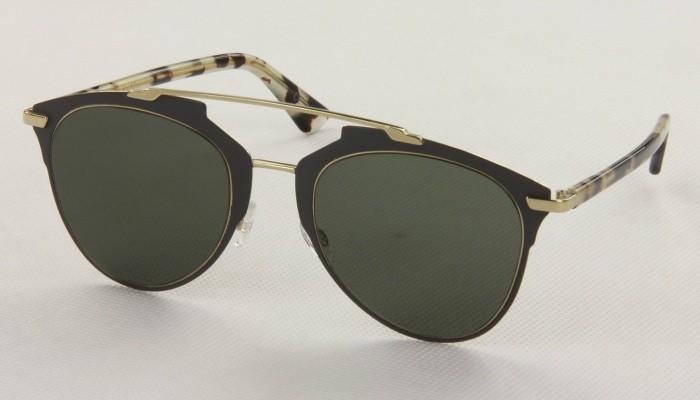 Okulary przeciwsłoneczne Christian Dior DIORREFLECTED_5221_PRE70