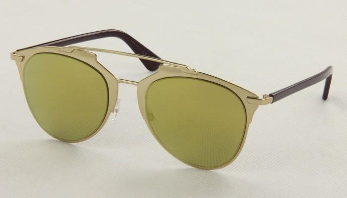 Okulary przeciwsłoneczne Christian Dior DIORREFLECTED_5221_YC2K1