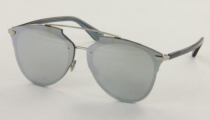 Okulary przeciwsłoneczne Christian Dior DIORREFLECTEDP_6311_S60RL