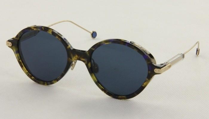 Okulary przeciwsłoneczne Christian Dior DIORUMBRAGE_5220_0X4KU