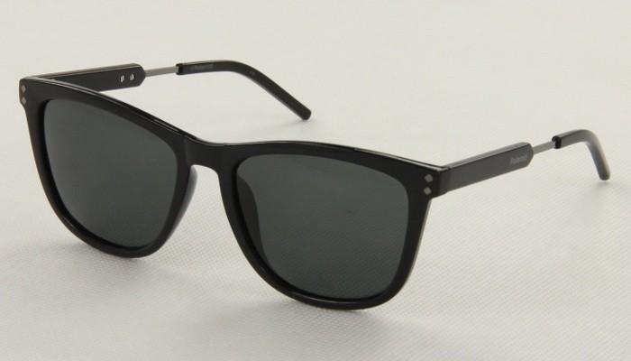 Okulary przeciwsłoneczne Polaroid PLD2033S_5518_CVSY2