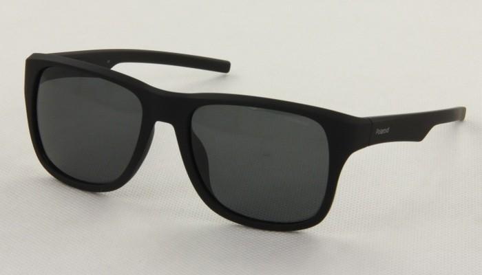 Okulary przeciwsłoneczne Polaroid PLD3019S_5518_DL5Y2