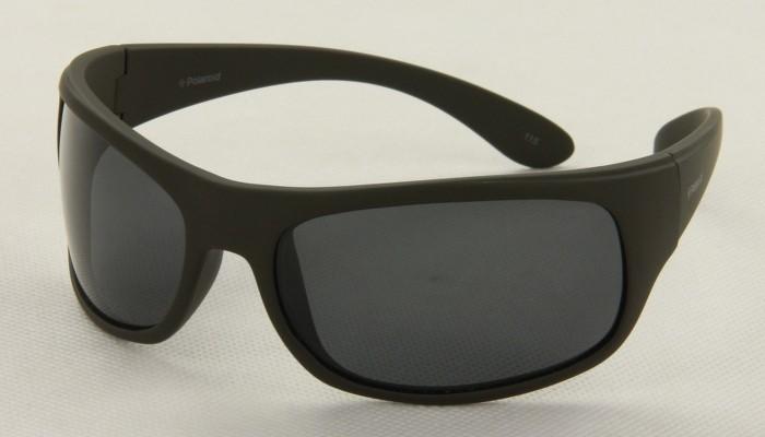 Okulary przeciwsłoneczne Polaroid 07886H_7018_989Y2