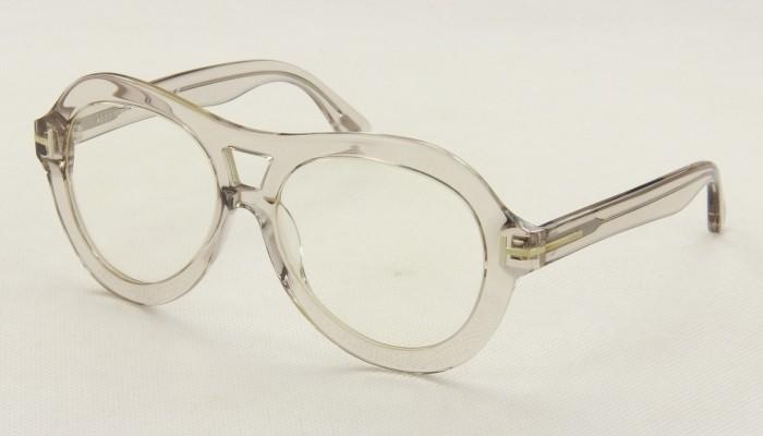 Okulary przeciwsłoneczne Tom Ford TF514_5616_074