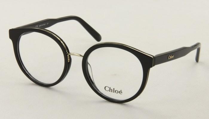 Oprawki Chloe CE2710_5319_001