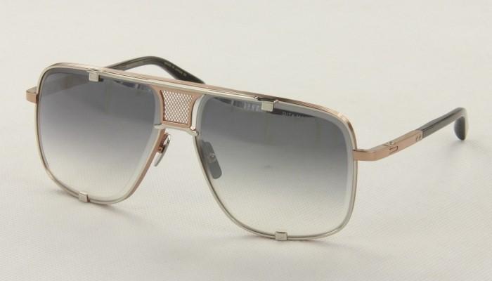 Okulary przeciwsłoneczne Dita DRX-2087D-PLD-LTD_64