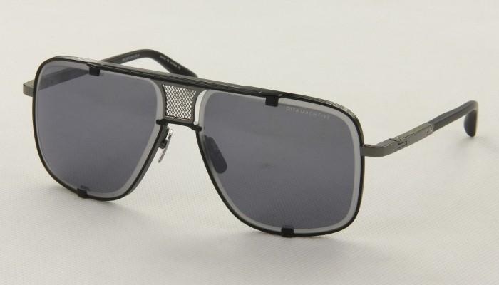 Okulary przeciwsłoneczne Dita DRX-2087E-BLK-LTD_64