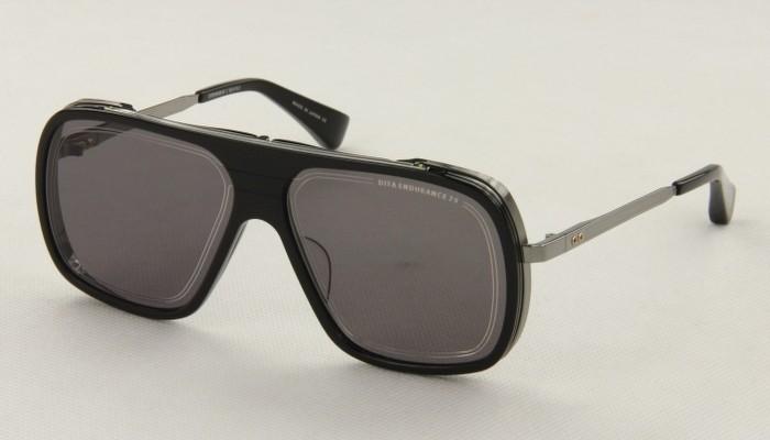 Okulary przeciwsłoneczne Dita DTS104_60_04