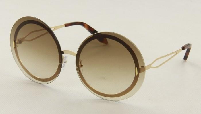 Okulary przeciwsłoneczne Victoria Beckham VBS128_6513_C1