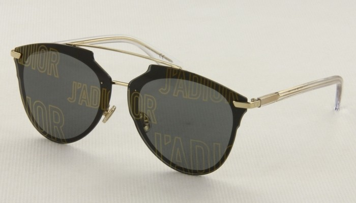 Okulary przeciwsłoneczne Christian Dior DIORREFLECTEDP_6311_LOJ7Y