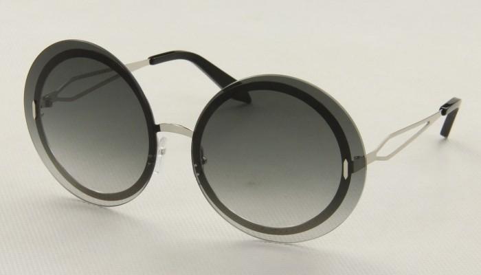 Okulary przeciwsłoneczne Victoria Beckham VBS128_6513_C2