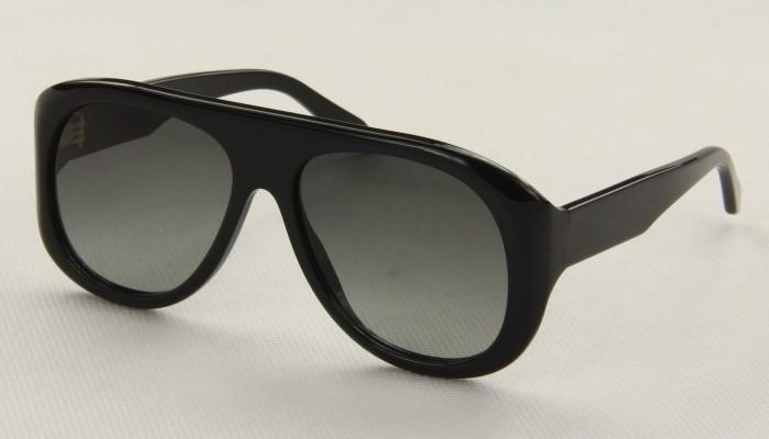 Okulary przeciwsłoneczne Victoria Beckham VBS141_5616_C01