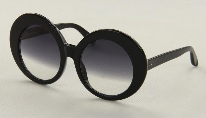 Okulary przeciwsłoneczne Linda Farrow LFL468_5520_14