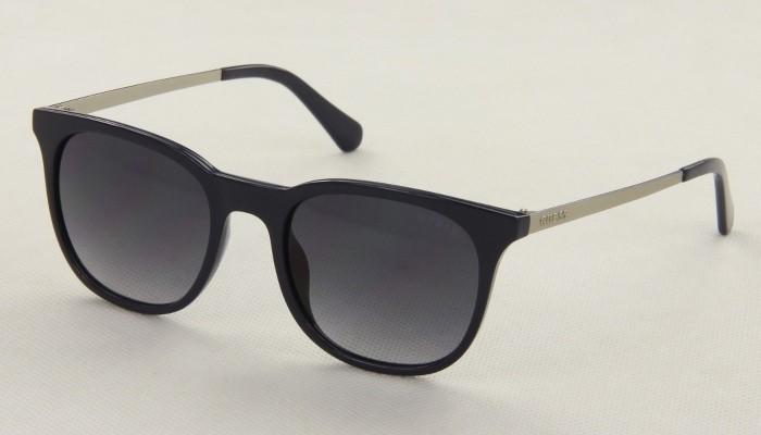 Okulary przeciwsłoneczne Guess GU6920_5320_92B