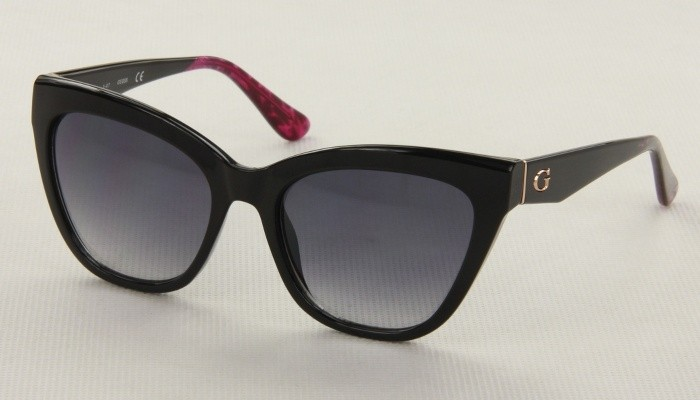 Guess Okulary Przeciwsłoneczne Damskie strona 2