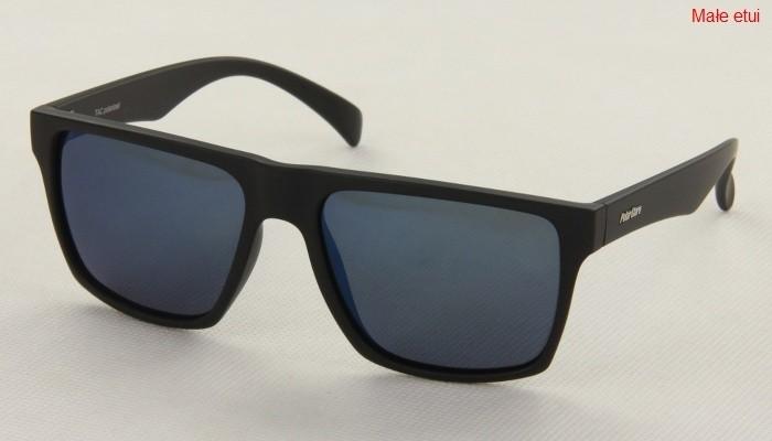 185f0dfd4af Okulary przeciwsłoneczne Polar Glare PG6013C
