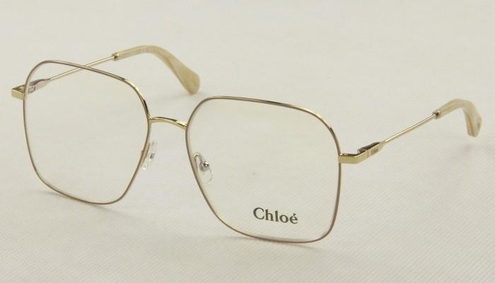 Oprawki Chloe CE2135_5915_798