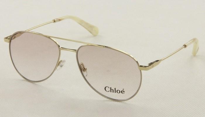Oprawki Chloe CE2137_5515_743
