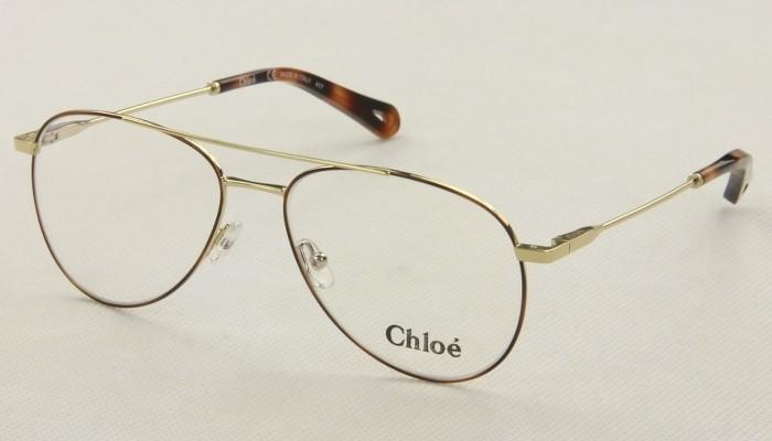 Oprawki Chloe CE2137_5515_757