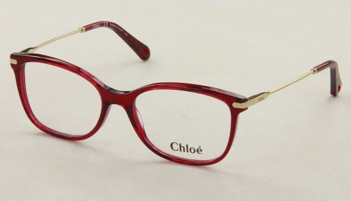 Oprawki Chloe CE2718_5316_613