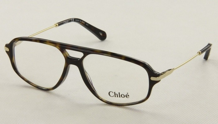 Oprawki Chloe CE2726_5613_219
