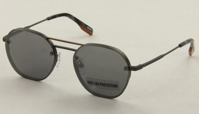 Okulary przeciwsłoneczne Ermenegildo Zegna EZ0105_5318_08C