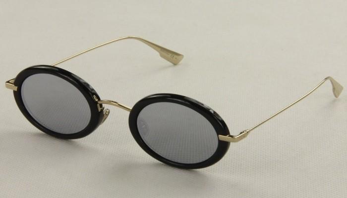 Okulary przeciwsłoneczne Christian Dior DIORHYPNOTIC2_4626_2M20T