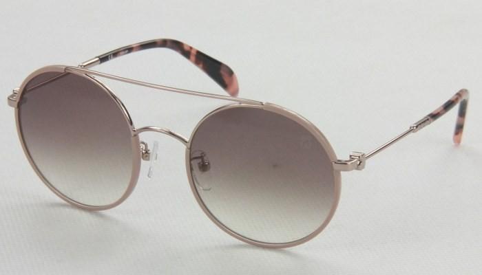 Okulary przeciwsłoneczne Tous STO408_5321_0A39