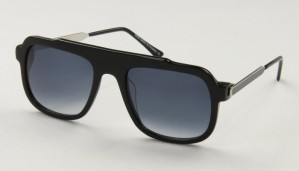 Thierry Lasry MASTERY_5720_101